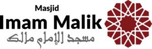 Imam Malik Moschee
